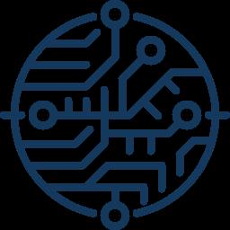 icon Elektronik